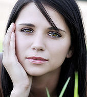 Natalia Sobota - Kraków, Wiek 25. Dołącz tak samo jakNatalia do najlepszych hostess, modelek i fotomodelek w Polsce