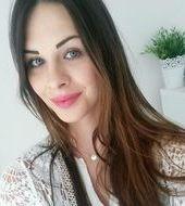 Natalia Jeżak - Wrocław, Wiek 23. Dołącz tak samo jakNatalia do najlepszych hostess, modelek i fotomodelek w Polsce