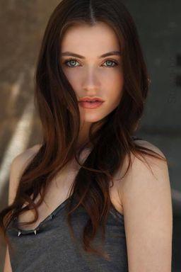 -Natalie