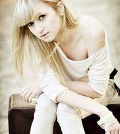 Natalia Rajzer - Rzeszów, Wiek 30. Dołącz tak samo jakNatalia do najlepszych hostess, modelek i fotomodelek w Polsce