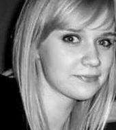 Natalia Tokarczyk - Nowy Sącz, Wiek 24. Dołącz tak samo jakNatalia do najlepszych hostess, modelek i fotomodelek w Polsce