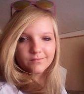 Natalia Wójtowicz - Szczecin, Wiek 19. Dołącz tak samo jakNatalia do najlepszych hostess, modelek i fotomodelek w Polsce