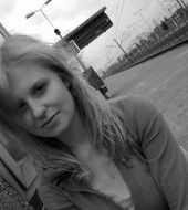 Natalia Owczarek - Sieradz, Wiek 26. Dołącz tak samo jakNatalia do najlepszych hostess, modelek i fotomodelek w Polsce