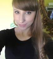 Natalia Celijowska - Namysłów, Wiek 24. Dołącz tak samo jakNatalia do najlepszych hostess, modelek i fotomodelek w Polsce