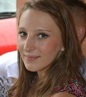 Natalia Konklewsk - Toruń, Wiek 24. Dołącz tak samo jakNatalia do najlepszych hostess, modelek i fotomodelek w Polsce