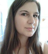 Natalia Zubrycka - Bydgoszcz, Wiek 26. Dołącz tak samo jakNatalia do najlepszych hostess, modelek i fotomodelek w Polsce