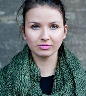 Natalia Kubaszczyk - Katowice, Wiek 23. Dołącz tak samo jakNatalia do najlepszych hostess, modelek i fotomodelek w Polsce
