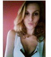 Natalia Busko - Poznań, Wiek 25. Dołącz tak samo jakNatalia do najlepszych hostess, modelek i fotomodelek w Polsce