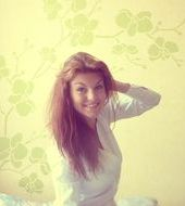 Natalia Mista - Zawiercie, Wiek 22. Dołącz tak samo jakNatalia do najlepszych hostess, modelek i fotomodelek w Polsce