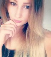 Natalia Hadrian - Opole, Wiek 20. Dołącz tak samo jakNatalia do najlepszych hostess, modelek i fotomodelek w Polsce