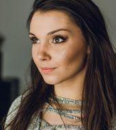 Natalia Rodak - Kraków, Wiek 18. Dołącz tak samo jakNatalia do najlepszych hostess, modelek i fotomodelek w Polsce