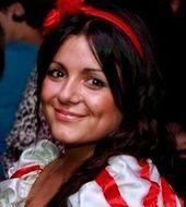 Natalia Szczygieł - Jarosław, Wiek 24. Dołącz tak samo jakNatalia do najlepszych hostess, modelek i fotomodelek w Polsce