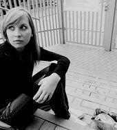 Natalia Bartkowska - Płock, Wiek 26. Dołącz tak samo jakNatalia do najlepszych hostess, modelek i fotomodelek w Polsce