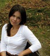 Natalia Garus - Częstochowa, Wiek 26. Dołącz tak samo jakNatalia do najlepszych hostess, modelek i fotomodelek w Polsce