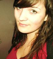 Natalia Nuzia - Limanowa, Wiek 24. Dołącz tak samo jakNatalia do najlepszych hostess, modelek i fotomodelek w Polsce