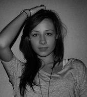 Natalia Zając - Gliwice, Wiek 23. Dołącz tak samo jakNatalia do najlepszych hostess, modelek i fotomodelek w Polsce
