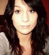 Anna Nazwisko - Kielce, Wiek 21. Dołącz tak samo jakAnna do najlepszych hostess, modelek i fotomodelek w Polsce