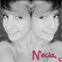 -Aneta