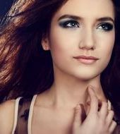 Kornelia Grychta - Zbąszynek, Wiek 19. Dołącz tak samo jakKornelia do najlepszych hostess, modelek i fotomodelek w Polsce