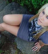Izabela Piórkowska - Sochaczew, Wiek 27. Dołącz tak samo jakIzabela do najlepszych hostess, modelek i fotomodelek w Polsce