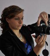 Aleksandra Chrobot - Mińsk Mazowiecki, Wiek 22. Dołącz tak samo jakAleksandra do najlepszych hostess, modelek i fotomodelek w Polsce