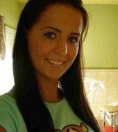 Anna  - Barlinek, Wiek 30. Dołącz tak samo jakAnna do najlepszych hostess, modelek i fotomodelek w Polsce
