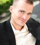 Wojciech Adamus - Czechowice-Dziedzice, Wiek 32. Dołącz tak samo jakWojciech do najlepszych hostess, modelek i fotomodelek w Polsce