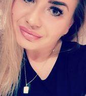 Natalia Xxx - Gdynia, Wiek 31. Dołącz tak samo jakNatalia do najlepszych hostess, modelek i fotomodelek w Polsce