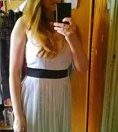 Angelika Pietrzak - Łódź, Wiek 20. Dołącz tak samo jakAngelika do najlepszych hostess, modelek i fotomodelek w Polsce