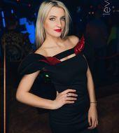 Kornelia Wójcicka - Płock, Wiek 23. Dołącz tak samo jakKornelia do najlepszych hostess, modelek i fotomodelek w Polsce