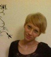 Kornelia Maćkiewicz - Płońsk, Wiek 29. Dołącz tak samo jakKornelia do najlepszych hostess, modelek i fotomodelek w Polsce