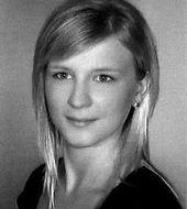 Angelika Wójsik - Nowy Sącz, Wiek 27. Dołącz tak samo jakAngelika do najlepszych hostess, modelek i fotomodelek w Polsce