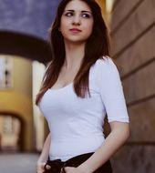 Natalia Szymczak - Warszawa, Wiek 20. Dołącz tak samo jakNatalia do najlepszych hostess, modelek i fotomodelek w Polsce