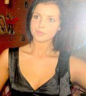 Marlena Marcinik - Cieszyn, Wiek 27. Dołącz tak samo jakMarlena do najlepszych hostess, modelek i fotomodelek w Polsce