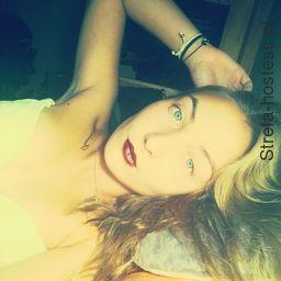 -Miriam