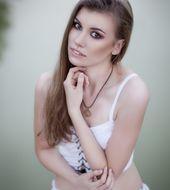 Paulina Krzysztanowska - Olsztyn, Wiek 24. Dołącz tak samo jakPaulina do najlepszych hostess, modelek i fotomodelek w Polsce
