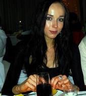 Aneta Sulimowicz - Białystok, Wiek 29. Dołącz tak samo jakAneta do najlepszych hostess, modelek i fotomodelek w Polsce