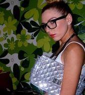 Paulina Nettle** - Rzeszów, Wiek 29. Dołącz tak samo jakPaulina do najlepszych hostess, modelek i fotomodelek w Polsce