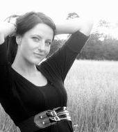 Elżbieta Szydłowska - Bydgoszcz, Wiek 28. Dołącz tak samo jakElżbieta do najlepszych hostess, modelek i fotomodelek w Polsce