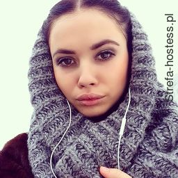 -Anastasiya