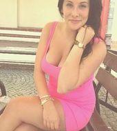 Nikola Klefas - Polkowice, Wiek 20. Dołącz tak samo jakNikola do najlepszych hostess, modelek i fotomodelek w Polsce