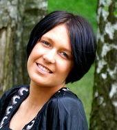 Nicol Kucharzewska - Szczecin, Wiek 22. Dołącz tak samo jakNicol do najlepszych hostess, modelek i fotomodelek w Polsce