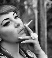 Nikola Mazur - Lublin, Wiek 24. Dołącz tak samo jakNikola do najlepszych hostess, modelek i fotomodelek w Polsce