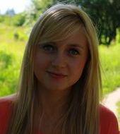 Nicola Ras - Lubin, Wiek 22. Dołącz tak samo jakNicola do najlepszych hostess, modelek i fotomodelek w Polsce