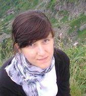Nicola Kaczmarczyk - Kędzierzyn-Koźle, Wiek 23. Dołącz tak samo jakNicola do najlepszych hostess, modelek i fotomodelek w Polsce