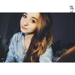 -Nicole