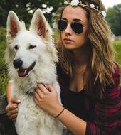 Nicole Jaroń - Piekary Śląskie, Wiek 16. Dołącz tak samo jakNicole do najlepszych hostess, modelek i fotomodelek w Polsce