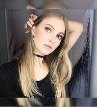 Nicole-marie