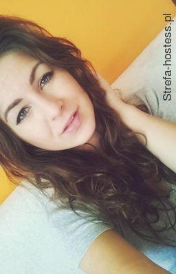 -Nicolla