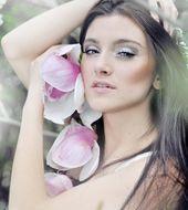 Dagmara Palczewska - Wrocław, Wiek 26. Dołącz tak samo jakDagmara do najlepszych hostess, modelek i fotomodelek w Polsce